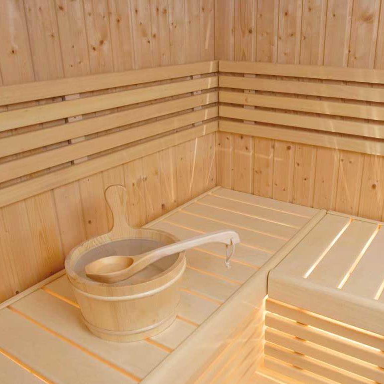 interieur-sauna