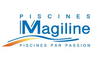logo-magiline