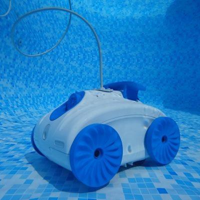 robot-piscine-5200-j2x-6